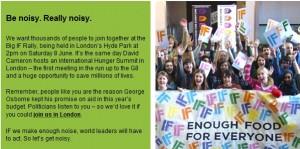 hyde-park-rally-oxfam